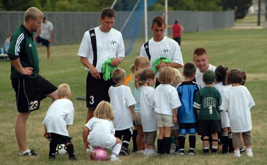 soccercamp_550.jpg