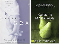 SacredMarriagebooks_200.jpg