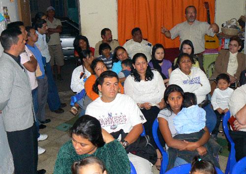 CostaRica_CristoRey500.jpg