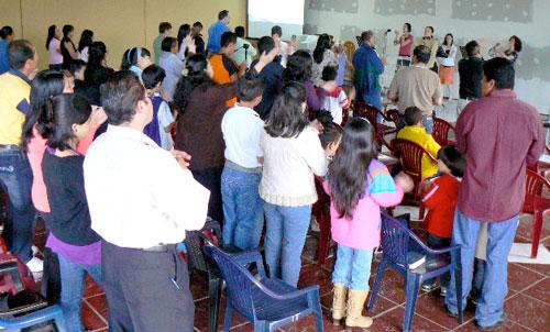 CostaRica_Guadalupe500.jpg