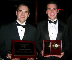 eberly-and-hartman-awards_small.JPG