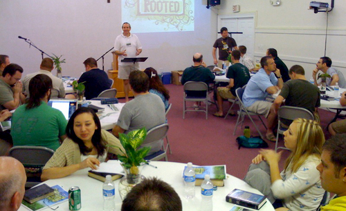 youthworkers2009.jpg